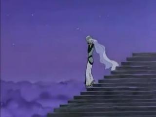 «Волшебная флейта» (The Magic Flute) [опера Моцарта] Часть 1_3