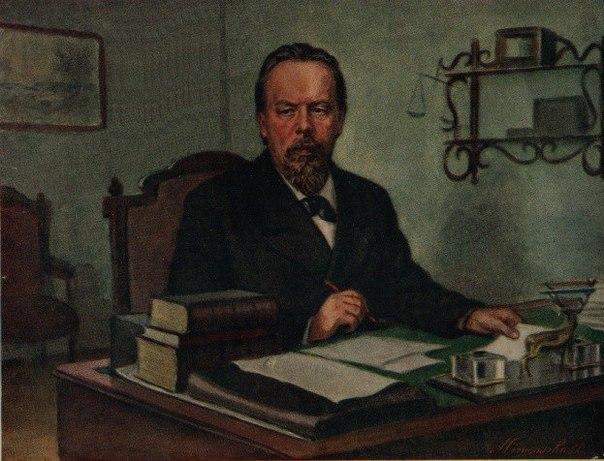 7 мая 1895 года русский физик и