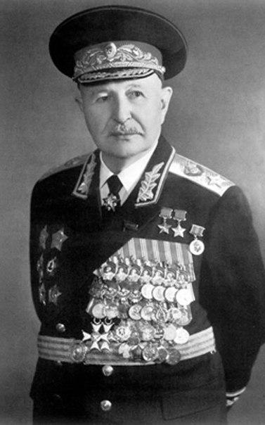 Армяне дали Советскому Союзу 148 генералов (8