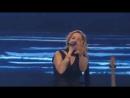 Stefania Cento - Io sono l'Altra (kizomba 2016)