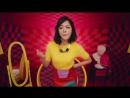 Gugudan (구구단) - '나 같은 애' (A Girl Like Me) Official MV