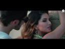 Mere Peeche Hindustan - Beiimaan Love ¦ Sunny Leone, Rajniesh D ¦ Yasser D, Sukriti K ¦ Amjad Nadeem