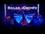 Solar Crown: