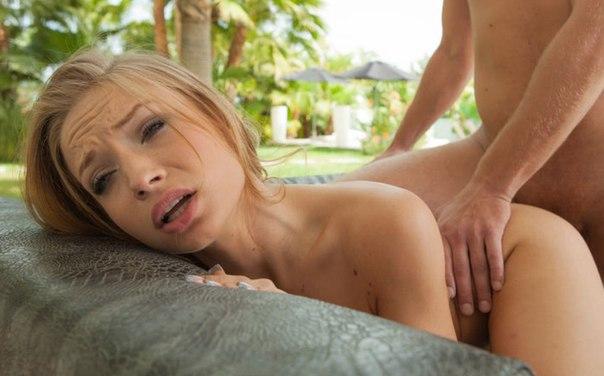 Смотреть домашнее порно онлайн бесплатно в хорошем