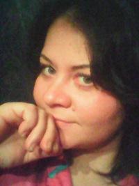 Светлана Кривушина
