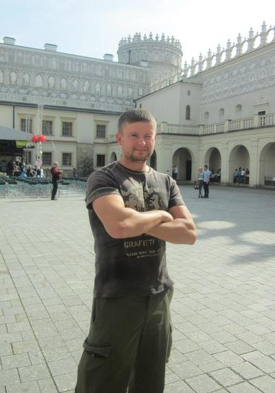 Алексей Юрьев