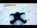 Як ліпити сніговика: ТОП-5 способів