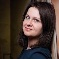 Алина Шароня