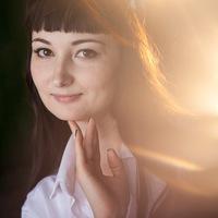 Бардадынова Наталья