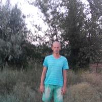 Роман Храпко
