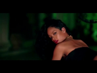Shakira ft. Rihanna - Cant Remember To Forget You [PMV] Porn Music Video