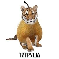 Тигра Григорьева