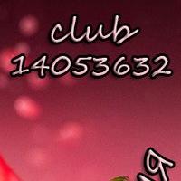 club14053632