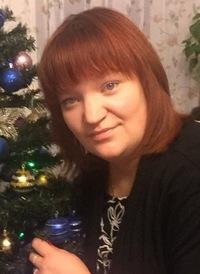 Ирина Межалова