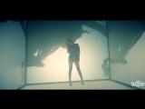Filatov  Karas feat. Masha  Лирика Сектор Газа cover
