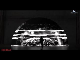 Simon O'Shine - Hypnogenesis (Promo Video)