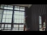 Andy Rey  Dj 911  А ты танцуй давай ( DJ МЯУС Remix ) клип (1)