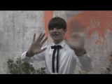 [VIDEO] YOUTH DVD Limited Edition (I NEED YOU Behind the Scene + MV Shooting)