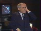 Зиновий Гердт рассказывает про разыгрыш Всеволода Мейерхольда