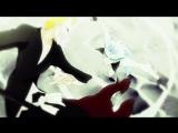 Bleach - Down in ashes - Awake AMV