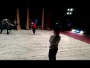 Mikki Dance School Victory/king of the dance/1/2hip-hop 5-10