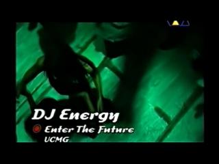 Enter Shikari One True Colour music videos 2016