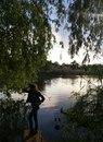 Даша Сивкова фото #19
