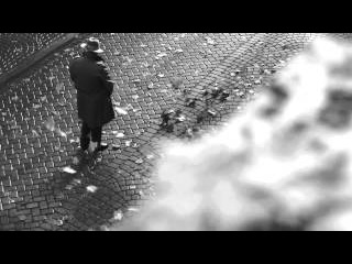 Max Payne Падение Якубовича
