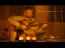 Σταύρος Λαμπρόπουλος Κράτα με Stavros Lambropoulos Krata me Official videoclip