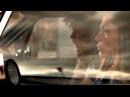 Δέσποινα Βανδή - Καταλαβαίνω   Despina Vandi - Katalavaino - Official Video Clip (HD)