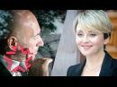 Анжелика Варум и Игорь Крутой Опоздавшая любовь