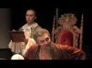 Сказка Арденнского леса Спектакль театра Мастерская Петра Фоменко 1 часть