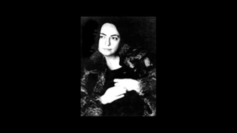 Alice Ader plays Scarlatti - 20 Keyboard Sonatas