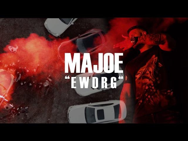 Majoe feat. Farid Bang, KC Rebell, Jasko, Summer Cem, 18 Karat Play69 ✖️► EWDRG ◄✖️