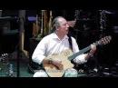 Hans Zimmer - Gladiator Medley - Hans Zimmer Live - Orange - 05.06.2016