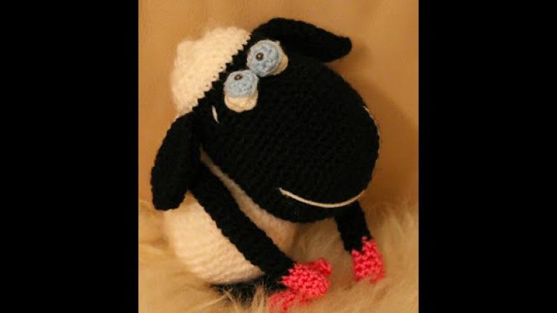 5 часть Барашек Шон (овечка) Shaun the Sheep