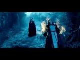 Alex M.O.R.P.H. &amp Tempo Giusto - Majestic