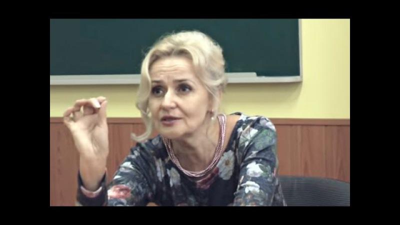 Чи варто соромитись правильно говорити українською | Поділля-центр | листопад 16