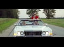 Nikolajs Puzikovs  - Mana mīļā meitene (Official Music Video)