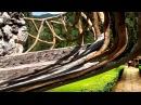 Сады Артигас или спрятанный шедевр Гауди
