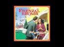 Frenzal Rhomb - Shut Your Mouth (Full Album)