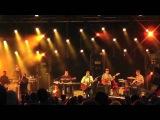 Calexico  - Guero Canelo - Glastonbury 2013