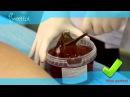 Sugaring Шугаринг Учебный видеокурс по сахарной эпиляции