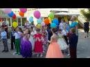 K_a_t_e_f_a_n video