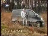 Test Drive Daihatsu Atrai-7 2000
