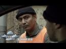 Братство десанта - 9 серия Остросюжетный боевик 2018 История о мужской дружбе