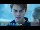 Riverdale | Chapter Thirteen: The Sweet Hereafter Trailer | The CW