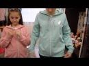 Школьная одежда Фаберлик на девочках 15лет, 9 лет и 3 года !