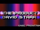 WCPW — David Starr Entrance Video.