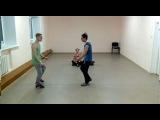polina.m25 video